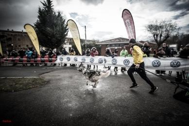 fuerza_canina-11