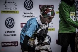 fuerza_canina-15